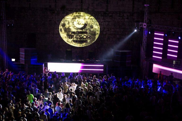 Otkazan Moondance Festival u Trogiru zbog problema s jednim od partnera!