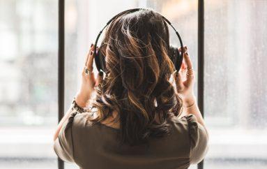 """Sljedećeg tjedna tribina Music Boxa o """"Glazbi kao terapiji"""""""