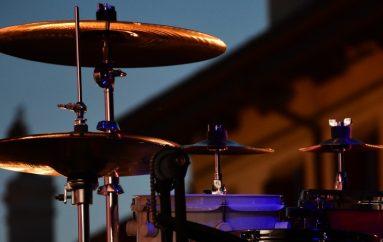 Nova epizoda besplatnih koncerata u Vintageu – Jazz Story uz Happy Bunch