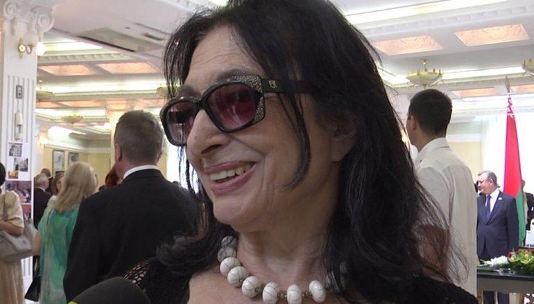 Umrla jedna od najljepših glumica u bivšoj državi, Jelena Žigon