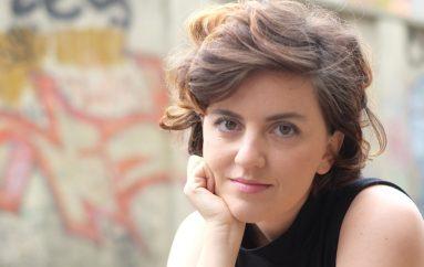 Vlasnica jednog od najljepših hrvatskih vokala, Maja Posavec, objavila debi album