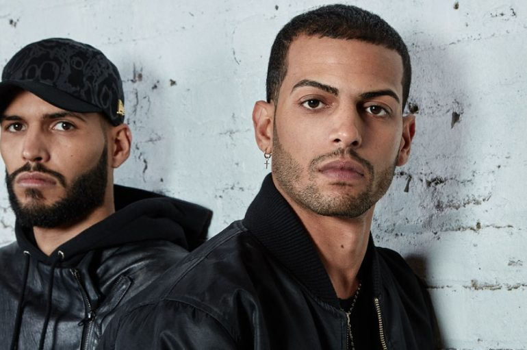 Svjetska DJ senzacija The Martinez Brothers gosti #WELOVESOUND festivala