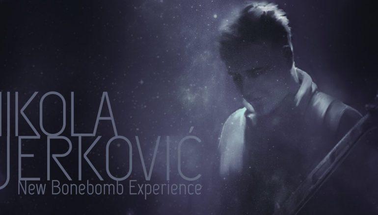 Intervju s grupom New BoneBomb Experience o novom uratku