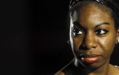 "Album ""Fodder on My Wings"" Nine Simone bit će reizdan na vinilu"