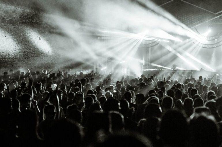 EXIT objavio cijeli program udarne No Sleep Novi Sad pozornice!