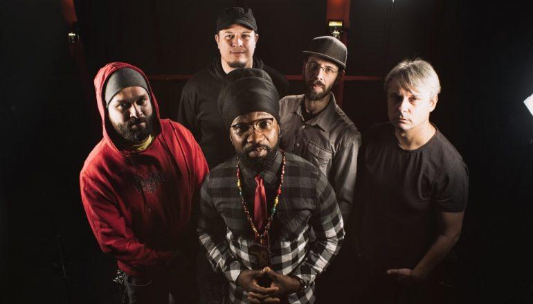 Beogradski sastav Soulcraft i zvijezda reggae glazbe Ras Mc Bean predstavili zajednički singl