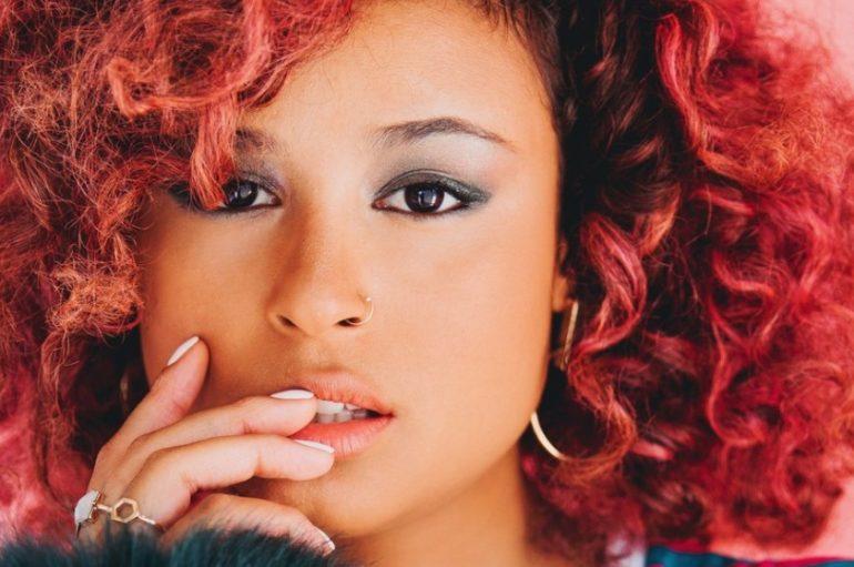 #svježasrijeda: Predstavljamo australsku pop zvijezdu Thandi Phoenix i singl iza kojeg stoje Rudimental