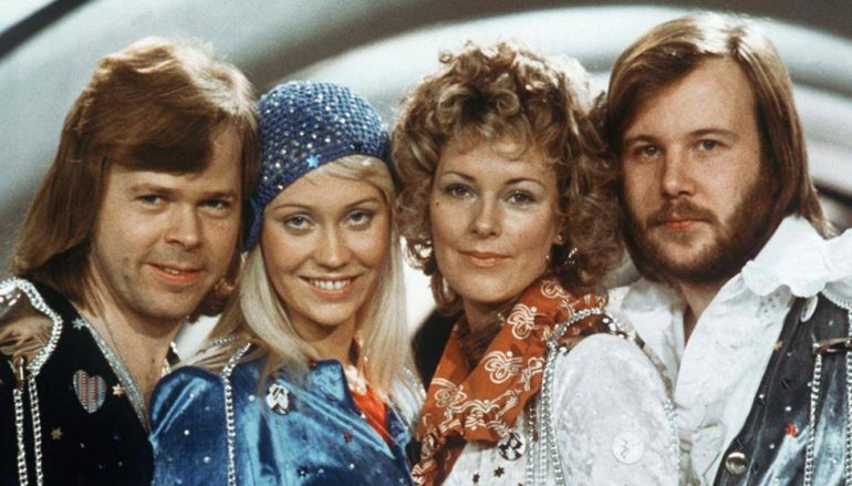Björn Ulvaeus iz ABBA-e naslijedio Jean-Michela Jarrea na čelu krovne autorske udruge CISAC