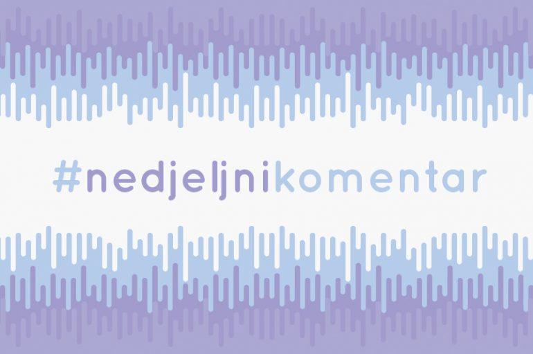 #nedjeljnikomentar: Nova rubrika Music Boxa analizira nova singl izdanja
