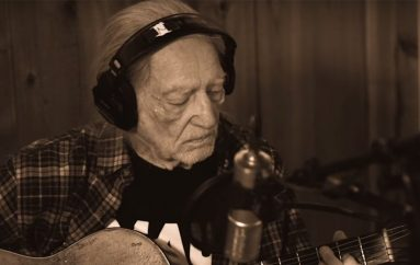 "Willie Nelson u petak objavljuje 70. studijski album – poslušajte ""We Are the Cowboys"""