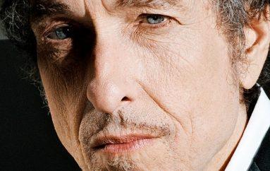 Bob Dylan najavio novu seriju bootlega s nikad objavljenim pjesmama s Johnnyjem Cashom
