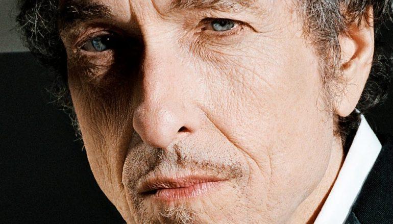 """Murder Most Foul"" – prva autorska pjesma Boba Dylana nakon 8 godina"