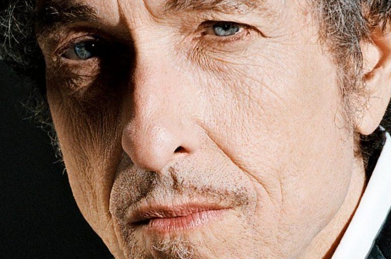 Bob Dylan prodao prava na cijeli svoj katalog Universal Music Groupu