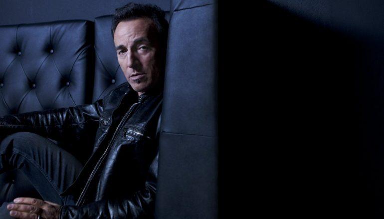 """Poslušajte """"Hello Sunshine"""", novu pjesmu Brucea Springsteena kojom najavljuje album!"""