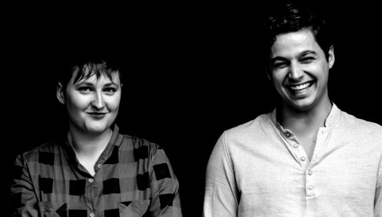Cubies s novim singlom na svom premijernom nastupu na Akustici u Rockmarku