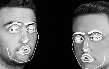 "Disclosure otkrili zanimljivi spot za pjesmu ""My High"" feat. slowthai & Aminé"