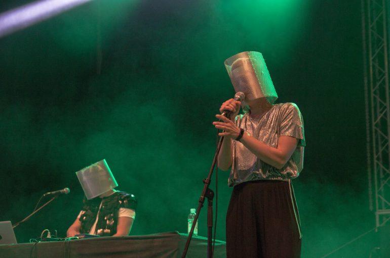 Sinjski S.A.R.S. Music and beer festival objavio satnicu!