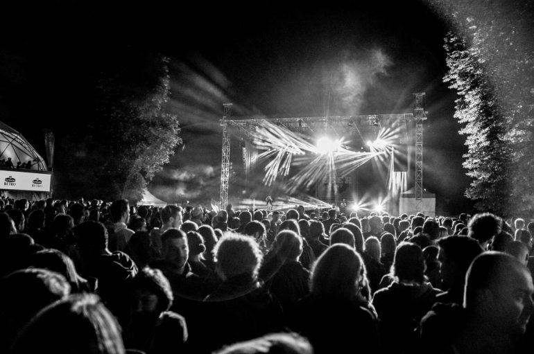 IZVJEŠĆE/FOTO: Počeo 2. Zagreb Beer Fest – festival s velikim potencijalom i kojeg je Zagreb zaslužio