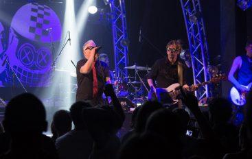 """Kawasaki 3p za Music Box: """"Mi smo live bend i tu najviše možemo dati"""""""