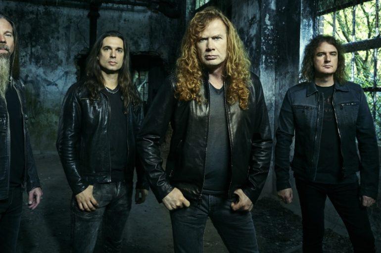 Novi metal rock glazbeni događaj – Rock the Castle festival