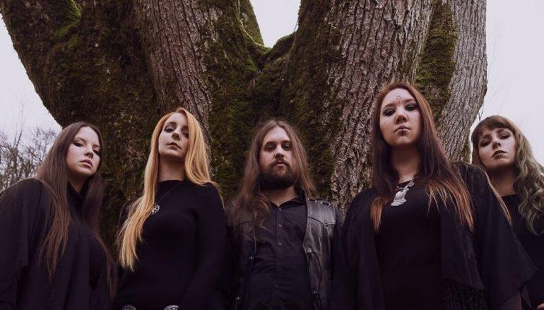 Slovenski doom metalci Mist otkrili drugu pjesmu nadolazećeg debi album