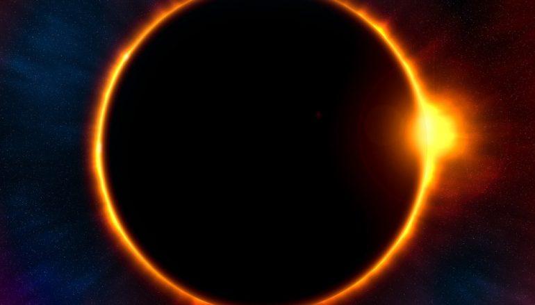 Dodatna ponuda MetalDays 2018 festivala – totalna pomrčina Mjeseca