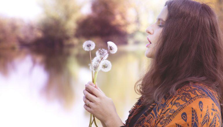 Nina Romić najavila koncertni povratak s novim bendom