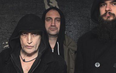 U Močvaru stiže bend kakav Hrvatska još nije vidjela – Phurpa iz Rusije donosi sa sobom ritualnu glazbu