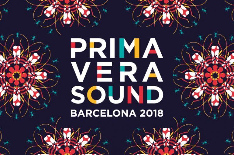 Music Box jedan od službeno akreditiranih medija ovogodišnjeg Primavera Sound festivala u Barceloni