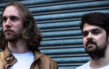 Rival Bones, Moskau, Killed A Fox i Rens Argoa pojačavaju lineup INmusica