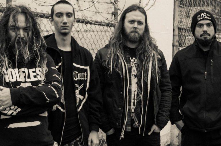 Kultni američki metalci Soulfly stižu u Vintage Industrial Bar