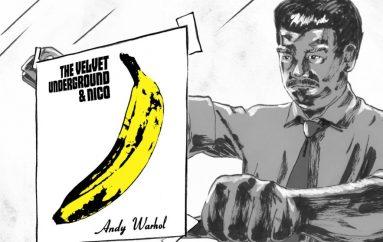 The Velvet Underground, metal jazz i ambijentala pokoravaju animaciju na Animafestu 2018.