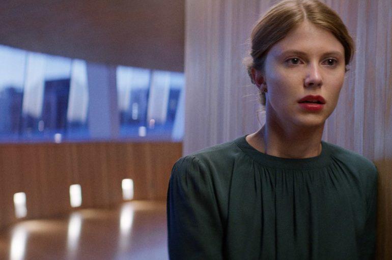 """Norveški kandidat za Oscara, """"Thelma"""", bit će snimljen i u engleskoj verziji!"""