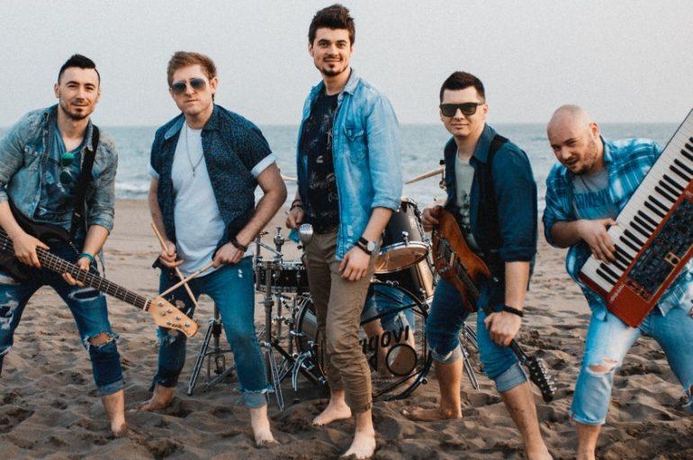 Dočekaj ljeto uz novi singl grupe Tragovi
