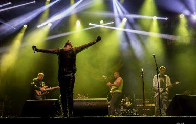 Brkovi otvaraju novi koncertni prostor u Splitu – Spaladium Backstage!