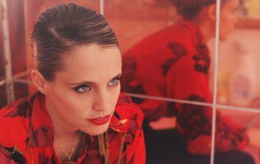 Izvrsna kantautorica Anna Calvi u Rijeci promovira album, a pridružit će joj se i Mary May