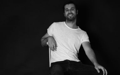 Kraj sezone Akustike uz nastup Borisa Štoka u Rockmarku