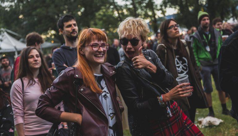 Što možemo očekivati od INmusica, Exita i Szigeta 2019. godine?