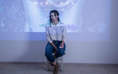 """IZVJEŠĆE/FOTO: Sjajna Mary May predstavila dva nova singla i spota, nasljednike """"Softest Tune""""!"""