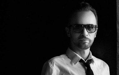 NoA – novi singl jednog od rijetkih predstavnika funka u Hrvata