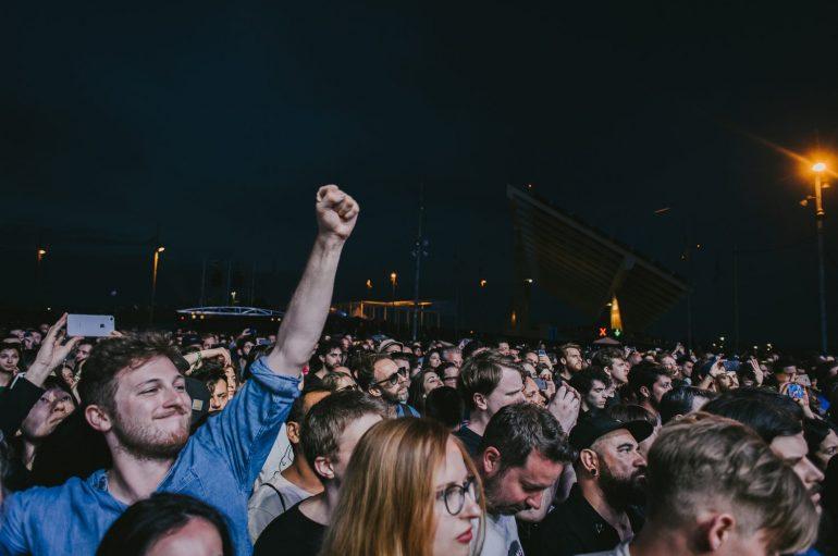 Primavera Sound festival u Barceloni prebacio datum održavanja na kolovoz