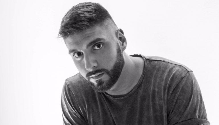 Matej – nova slavonska glazbena priča o kojoj se brine Kameny