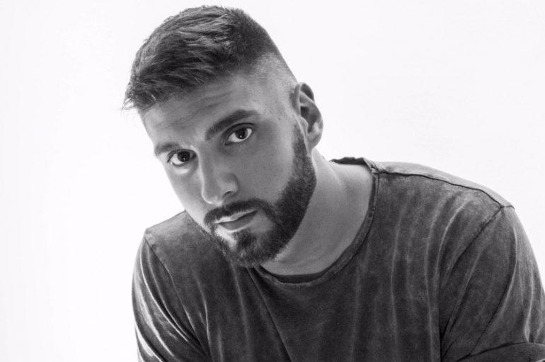 Mladi Osječanin Matej Podgorščak predstavio novu pjesmu sa snažnom porukom!