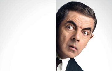 "RECENZIJA: David Kerr: ""Johnny English Strikes Again"" – Rowan Atkinson na visini zadatka"