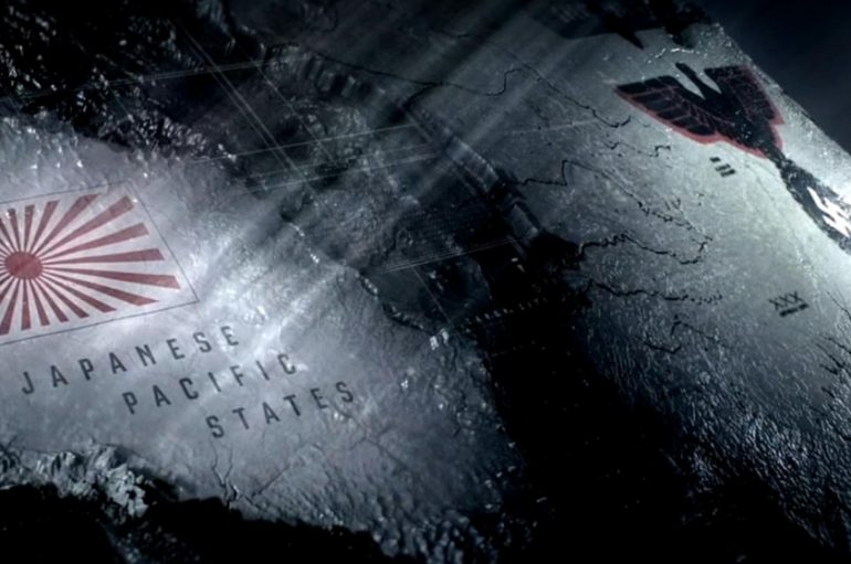 "Vraća se ""The Man in the High Castle"" – pogledajte trailer treće sezone!"