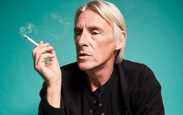 "RECENZIJA: Paul Weller: ""True Meanings"" – starenje sa stilom i dušom"