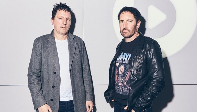 Nine Inch Nails došli do svojeg kraja?!