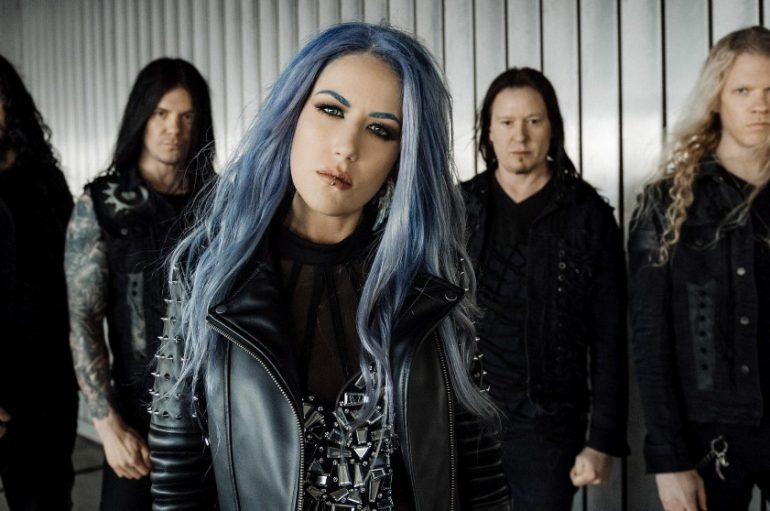 Architects i Arch Enemy potvrđeni za MetalDays 2019
