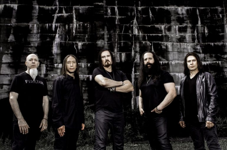 Dream Theater novi headliner MetalDaysa u Sloveniji!