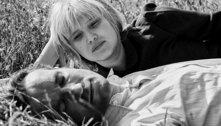 """U kina stiže jedan od  najnagrađivanijih filmova godine – """"Hladni rat"""""""